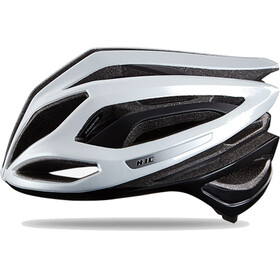 HJC H-Sonic Road Helmet gloss white